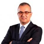 Murat Sertan SAĞMANLI