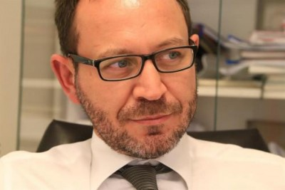 Erkan Dündar Makale: Satışta Dönüşüm İçin Satış Eğitimlerinde Dönüşüm Zamanı