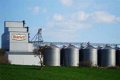 Banvit, Brezilyalı BRF'ye satıldı