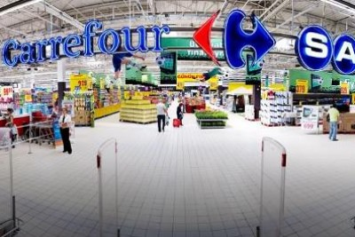 CarrefourSA, Migros'un 20 Mağazasını Satın Aldı!