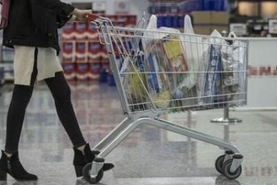 Market Markalı Ürünlere Kısıtlama Geliyor.