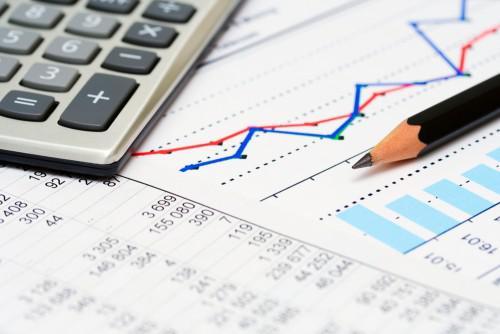 Araştırma ING ezonomics : Finansal Konulara Endişeyle Yaklaşmak Birikim ve Kazancı Azaltıyor