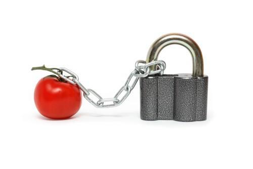Gıda Güvenliği ve Hijyen
