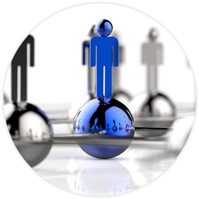 İnsan Kaynakları Uzmanlık Sertifika Programı