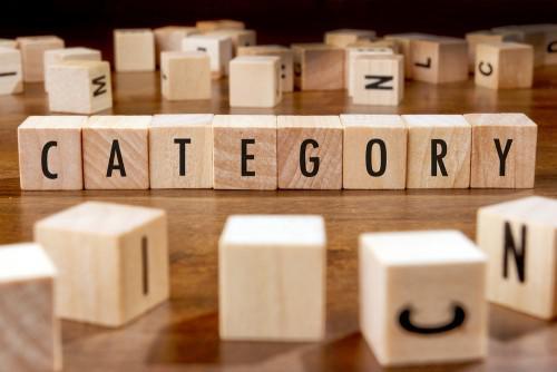 Mağazacılıkta Kategori Yönetimi