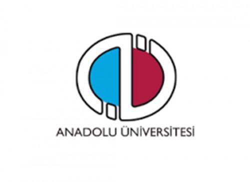 anadolu-üniversitesi