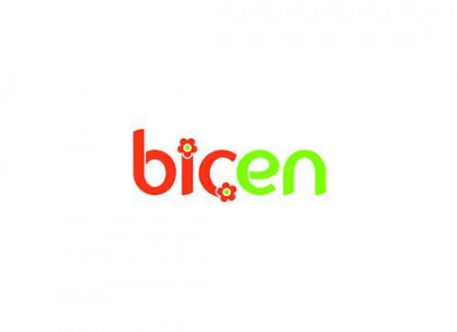 bicen-market