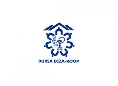 bursa-ecza-koop