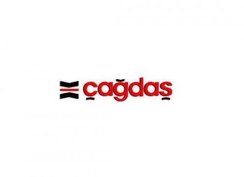 cagdas-marketler