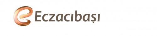 eczac-ba-holding