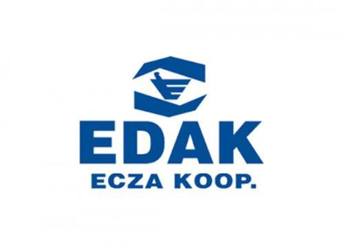 edak-ecza-koop