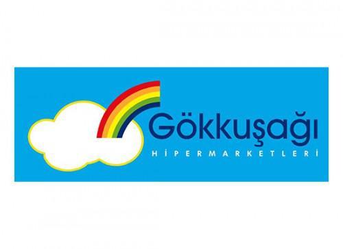 gokkusagi-hiper-marketleri