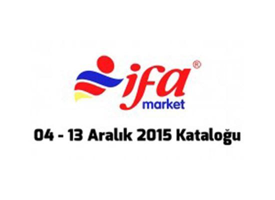 ifa-market