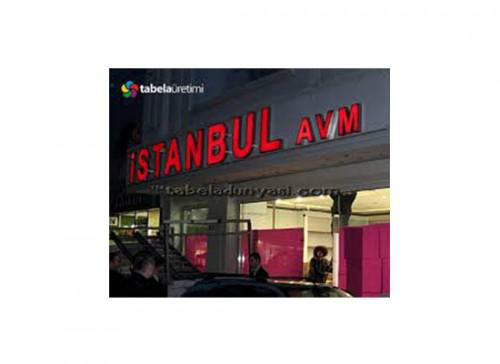istanbul-avm