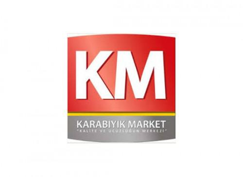 karabiyiklar-market