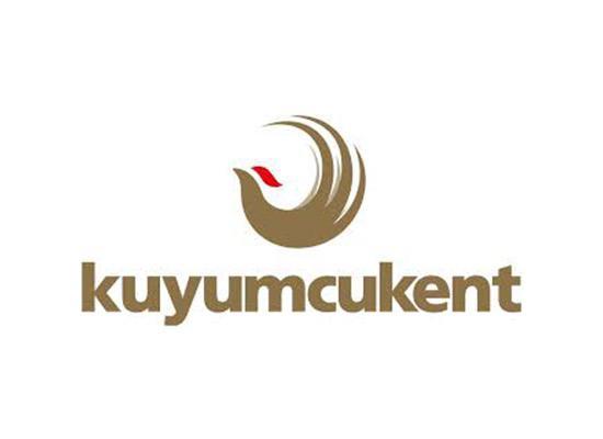 kuyumcukent