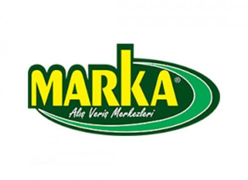 marka