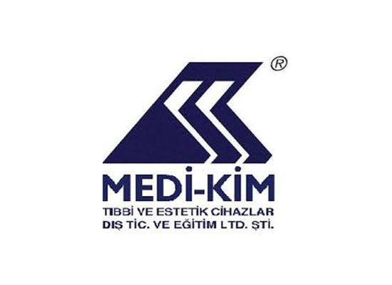 medikim