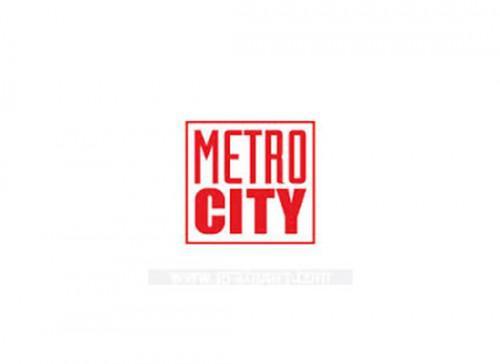 metro-city