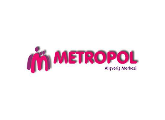 metropol