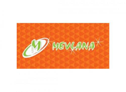 mevlana-market