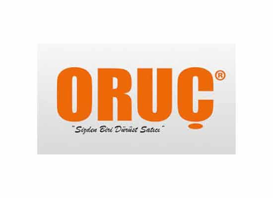 oruc-market