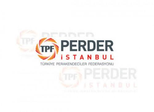 perder-istanbul