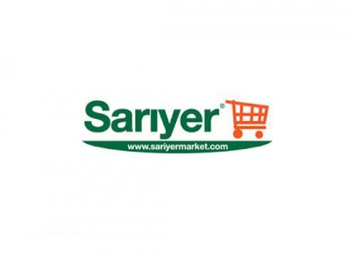 sariyer-market