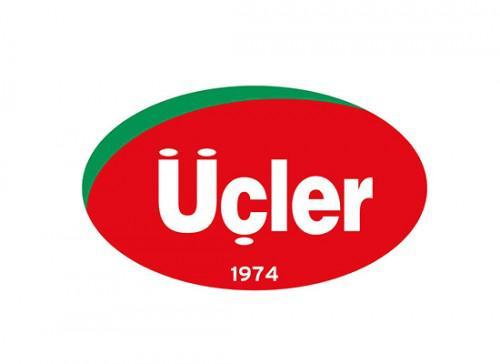 ücler