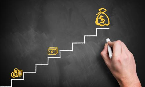 Büyük Ölçekli Müşterilere Yüksek Karlılıkla Satış Yapabilme