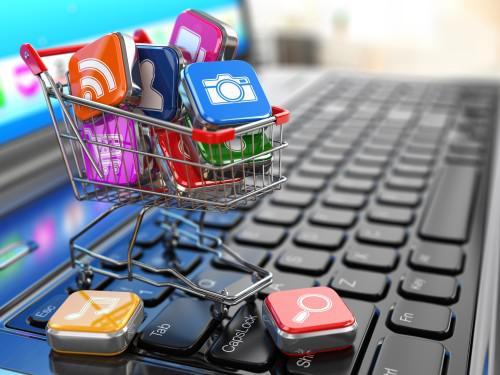 Dijital Dönüşüm Araştırması: Dijital dönüşüm şirketlere ne sağlıyor?