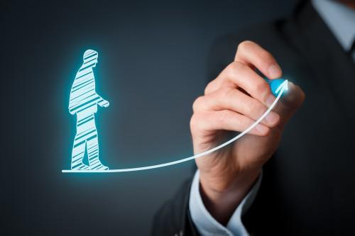 Koçluk Stratejileri ile Çalışanları Geliştirme