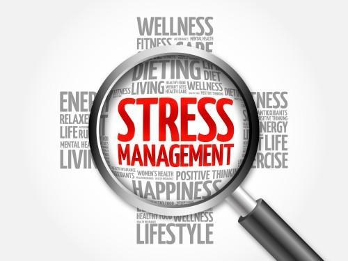 Mağazacılıkta Stres Yönetimi ve Öfke Kontrolü