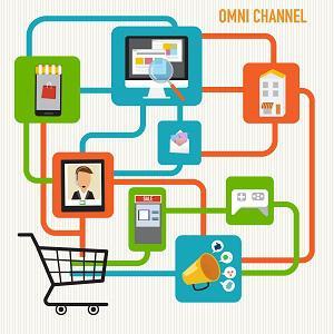 Kargem Araştırma Yazıları: Omni-Channel Perakendecilik