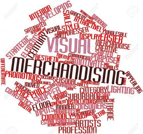 Merchandising Eğitimi