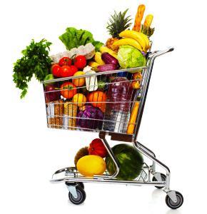 enflasyon_sepetine_gıda_ayari