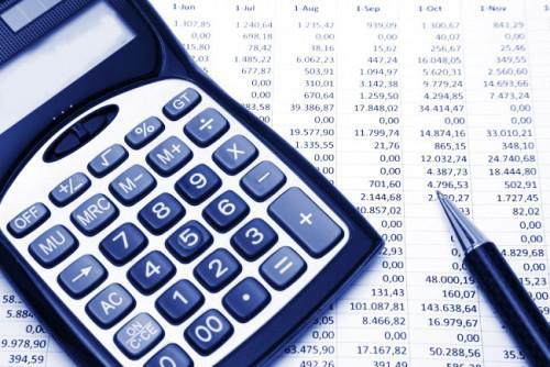Uygulamalı Bütçe Yönetimi