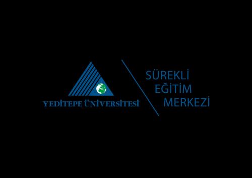 Yeditepe SEM