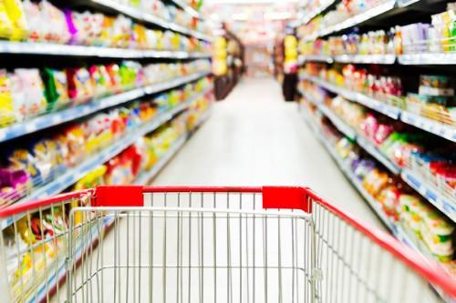 Ocak Enflasyonu Açıklandı