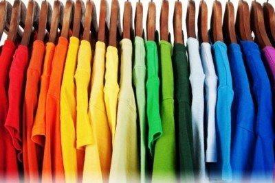 Moda Perakendesi'nde Ticari Görsel Düzenleme ve Alan Planlaması