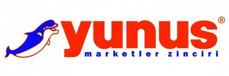 yunus_market_logo